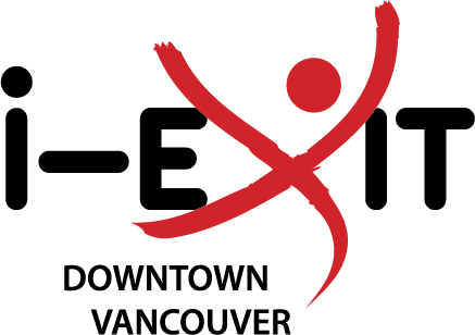 i-Exit Escape Rooms Downtown Vancouver