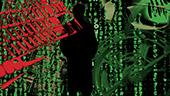Matrix without logo 170×96